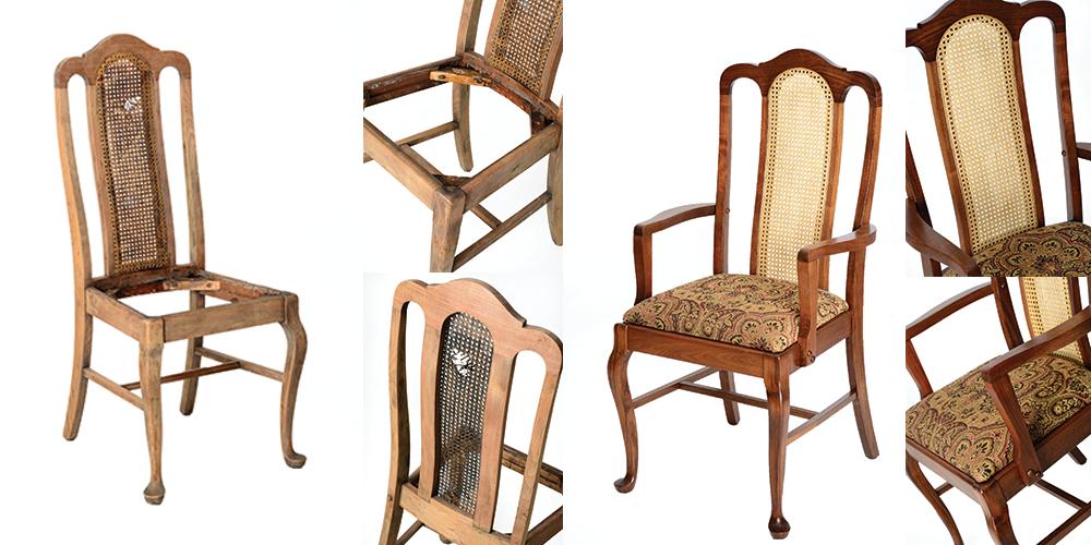 Remarkable Wooden Furniture Repair Iowa Wood Furniture Restoration Creativecarmelina Interior Chair Design Creativecarmelinacom